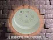 獨立式/無線/有線火災自動報警系統,火災報警系統,火災報警控制器,火災自動報警