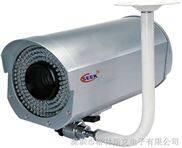 CSK-7202 彩色红外摄像机