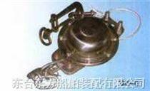 靜水壓力釋放器
