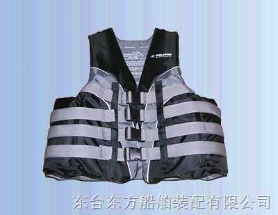 水上运动衣