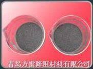 新型长效防腐接地降阻剂,接地模块,接地棒