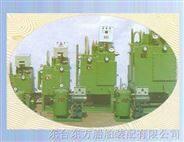 环保油水分离器