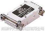 (SD09-V24/9)OBO防雷器