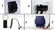 震动传感器TY-JP3