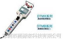 日本新宝SHIMPO DTMB-2.5数字张力计