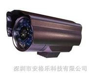 ★30米红外摄像机 1/4SHARP 420TVL