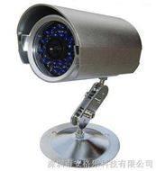 ★35米紅外攝像機 1/4SHARP 420TVL
