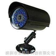 ★35米红外摄像机 1/4SHARP 420TVL