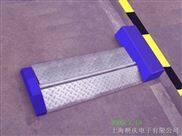 YQCWS-1012B型遥控汽车车位锁