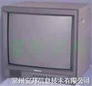 """(JD-2128)21""""彩色監視器JD-2128"""