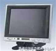 "(JD-LCD6.4)調試用6.4""液晶彩色監視器JD-LCD6.4"