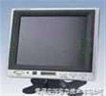 """调试用6.4""""液晶彩色监视器JD-LCD6.4"""