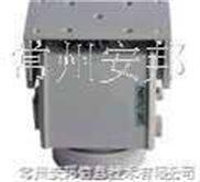 AB-PTS-302-*室内电动云台AB-PTS-302