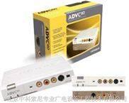 ADVC110数字视频转换器