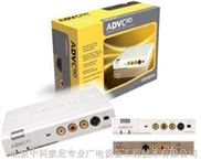 ADVC1000數字DV與SDI視頻轉換器
