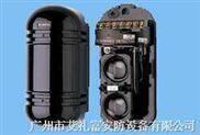 艾礼富室外双光束主动红外线探测器40米