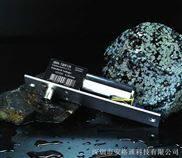 IBA-1291A门禁电插锁