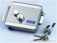 IBA-Andel全不锈钢电控锁