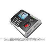 iClock300彩屏指纹考勤机