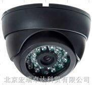 宏达红外海螺摄像机