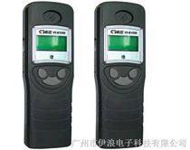 科密中文巡更机IT-6100