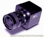德国AVT工业相机、工业摄像机性能参数对照表