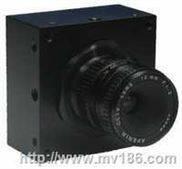 高速工业相机 高速工业数字相机 高清数字摄像机 USB数字摄像头 数字摄像机 数字摄像头