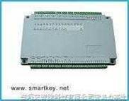 带PLC功能的八门网络控制器