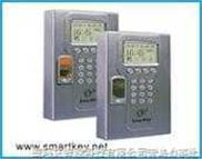 SK100T-NT-F 指纹网络考勤机