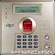 FP3000--FP3000指纹门禁考勤机