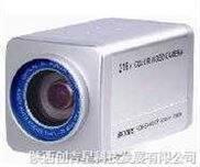 索尼摄像机FCB-EX480CP-B1