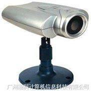 手機視頻監控--手視通-mini