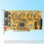 采集卡:K-6804