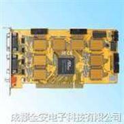 采集卡:K-6808