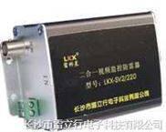 视频监控防雷器
