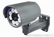 超清晰红外摄像机,远距离红外摄像机,CCD彩色红外一体机