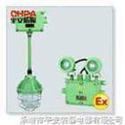 CBJ52系列-CBJ52系列防爆应急灯