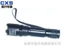CBW6100B 微型防爆电筒