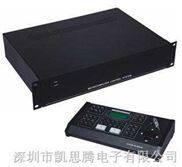 立安达品牌视频监控矩阵主机(深圳凯思腾公司)
