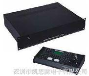 矩阵主机,视频矩阵,监控视频矩阵切换器,LIANDA矩阵,立安达矩阵,AD矩阵