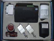 GSM手机卡防盗报警器