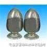 长效降阻剂,防雷降阻剂,电力接地降阻剂(接地模块)