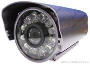 80米红外远距离夜视防水监控摄像机 索尼480线