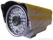 40米红外防水夜视监控摄像头 夏普420线