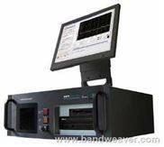 分布式光纤测温传感器Sentinel-DTS