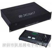 立安達-監控視頻矩陣主機