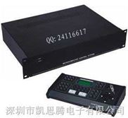 视频监控矩阵主机,立安达矩阵切换器,监控视频矩阵立安达