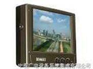 瑞鴿 LCD-640NP 便攜式彩色液晶監視器