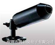 彩轉黑監控攝像機