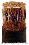 阻燃通信电缆